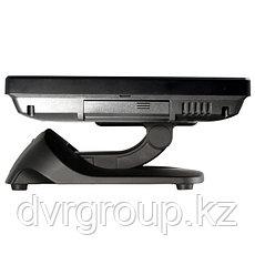 Сенсорный моноблок Posiflex XT-3215, фото 3