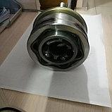ШРУС (граната) наружняя со стороны колеса HILUX 29 x 72,5 x 30, фото 3