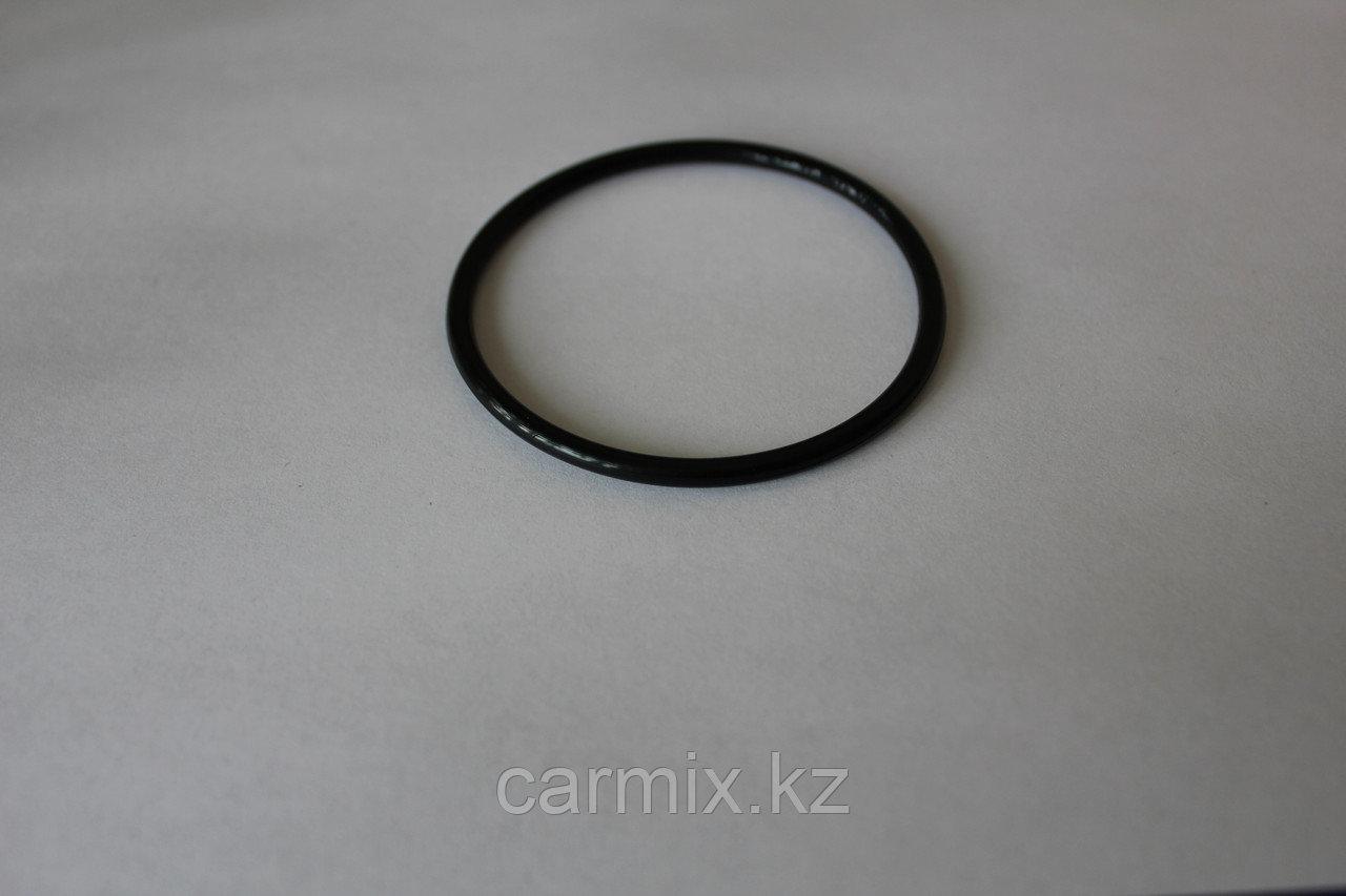 Кольцо резиновое уплотнительное помпы SUZUKI GRAND VITARA SQ625, XL-7 JA627W
