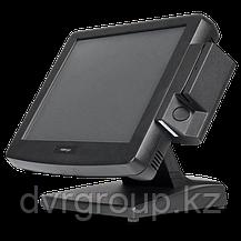 Сенсорный моноблок Posiflex KS 7215G, фото 2
