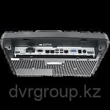 Сенсорный моноблок Posiflex KS 7215G, фото 3