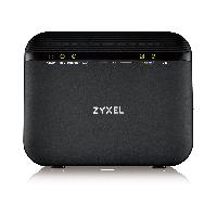 Wi-Fi роутер VDSL2/ADSL2+ Zyxel VMG3625-T20A, фото 1