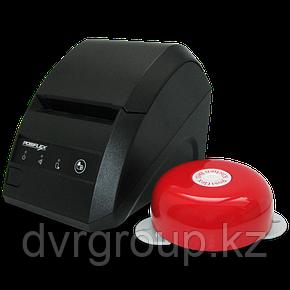 Кухонный звонок Posiflex KL-100, фото 2