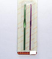 Крючки для нукинга, 2 шт., 15 см