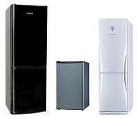 Ремонт холодильников DAEWOO, фото 1