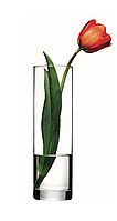 Ваза Pasabahce Flora 26 см (43767)
