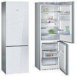 Ремонт холодильников Siemens, фото 2