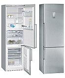 Ремонт холодильников Siemens, фото 3