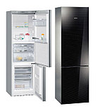 Ремонт холодильников Siemens, фото 4