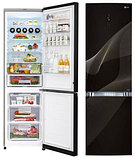 Ремонт холодильников Siemens, фото 5