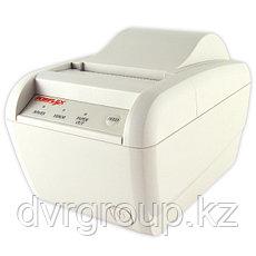 Принтер чеков Posiflex Aura PP-6900U-L-B (LAN, Black), фото 3
