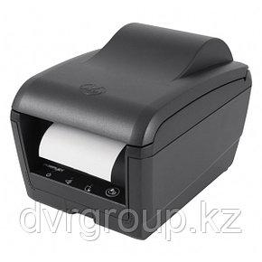 Принтер чеков Posiflex Aura 9000U-B (USB), фото 2