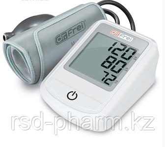Тонометр полуавтоматический Dr. Frei M-150S
