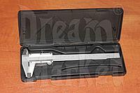 Штангенциркуль DM-150, фото 1