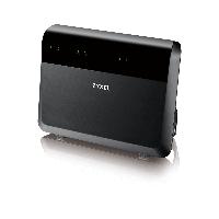Wi-Fi роутер VDSL2/ADSL2+ Zyxel VMG8823-B50B, фото 1