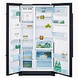 Ремонт холодильников BOSCH, фото 4