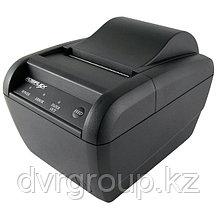 Принтер чеков Posiflex Aura 8800U-L-B(USB, LAN), фото 3