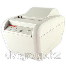 Принтер чеков Posiflex Aura 8800U-L-B(USB, LAN), фото 2
