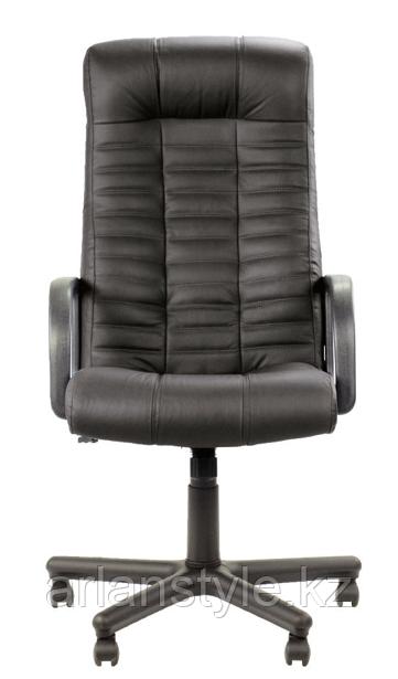 Кресло Atlant BX Eco - фото 3