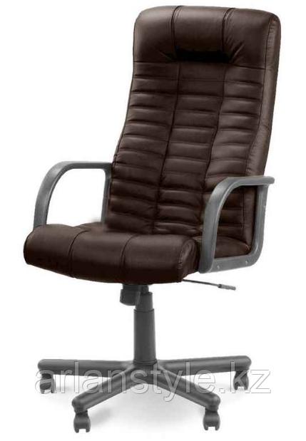 Кресло Atlant BX Eco - фото 2