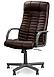 Кресло Atlant BX Eco, фото 2