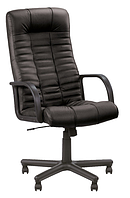 Кресло Atlant BX SP