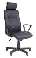 Кресло Burokrat Eco