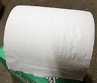 Бумажные полотенца 150 м