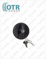 Крышка топливного бака HIDROMEK F99/00705