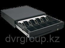 Денежный ящик Posiflex CR 4000, фото 3
