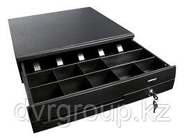 Денежный ящик Posiflex CR 4000