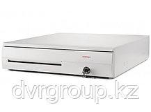 Денежный ящик Posiflex CR 4000, фото 2