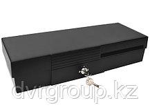 Денежный ящик Posiflex CR 2000-B, фото 2