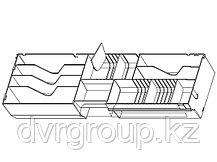 Денежный ящик Posiflex CR 2000-B, фото 3