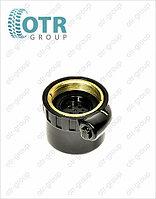 Крышка гидравлического бака HIDROMEK F99/15010