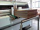 MULTI-PACK 2500 Автомат высечки-биговки гофро-тары, фото 5