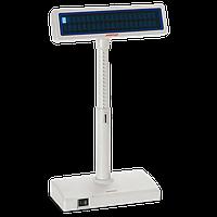 Дисплей покупателя Posiflex PD-2300 RS-232