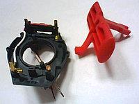 Щеткодержатель  на дрель Bosch 2609005889