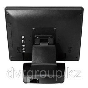 Сенсорный монитор Posiflex LM-3315-B, фото 2