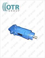 Клапан HIDROMEK S18/46106