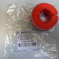 Катушка на триммер Bosch F016L71599
