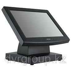 Сенсорный монитор сенсорный Posiflex ТМ 8115, фото 2