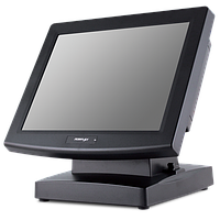Сенсорный монитор сенсорный Posiflex ТМ 8115