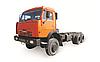 Камаз-шасси 53228-1990-15