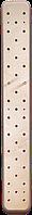 Доска для лазанья Пегборд, фото 1