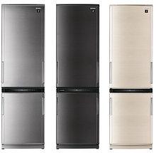 Ремонт комплектующих в холодильниках