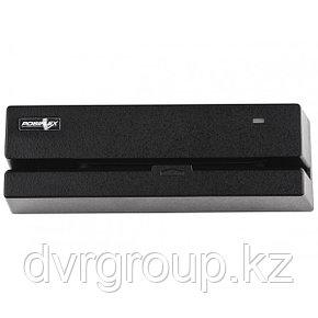 Считыватель магнитных карт Posiflex MR 2100 USB, фото 2