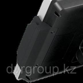 Считыватель магнитных карт Posiflex SA-105Z-B (для серии ХТ 15'), фото 2