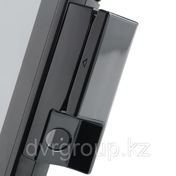 Считыватель магнитных карт Posiflex SD-466Z