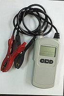 Тестер для акумуллятора ART600